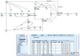 OA系统 助力百亿中电电气集团实现流程管控_...