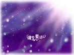 星月童话源文件__psd分层素材