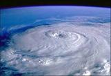 台风_2009年太平洋台风季图片
