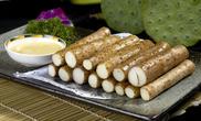 冬季吃什么蔬菜补肾 六种食物是补肾能手(图) - 周公乐 - xinhua8848 的博客