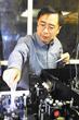 2012中国科学年度新闻人物-新闻-科学网