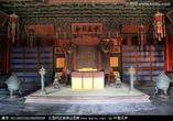 养心殿(非高清)-历史古迹景区-旅游景点-摄影-汇...