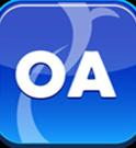 浅析如何优化OA系统及应用   CIO实名商业社交...