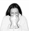 临沂治疗哮喘的方法有哪些? - 周公乐 - xinhua8848 的博客