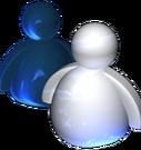 windowsxp系统图标素材 - PNG透明图标