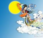 【原创】七律    元宵神游 - 大松先生 - 大松的博客