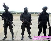 蛙人的水下推进器+图,中国蛙人特种部队