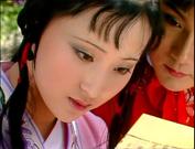 (原创)红楼梦 - 秋水微澜 - 塞外苏杭,秋水微澜欢迎您