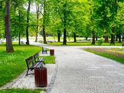 银川市建立健全联动执法机制,为环境保护引入强有力的机制保障