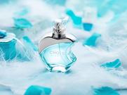 如何挑选适合自己的香水呢?