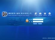 设计一个OA软件界面(有参考)_660元_K68威客...
