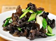 开春多吃五大排毒菜 - 枫叶 - liushixinyq 的博客