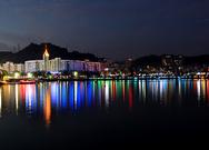 【原创】七律        千岛湖水 - 大松先生 - 大松的博客