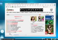 Ubuntu 9.04正式版下安装 KDE4.2.2桌面...
