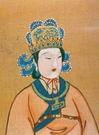 ◆ 现代作家文学◆精品电子刊 40期◆杂谈评说◆中国历史上的奇女子武则天   ◆作者:平湖秋月    ◆ - m13571324415平安 -      平安